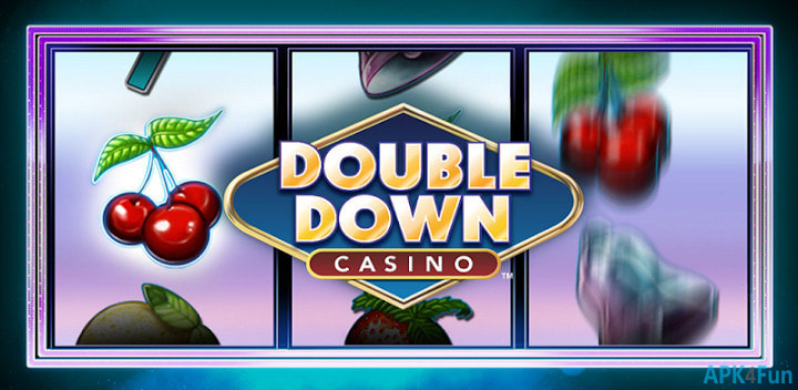 Newest promo codes for doubledown casino g casino manchester poker schedule